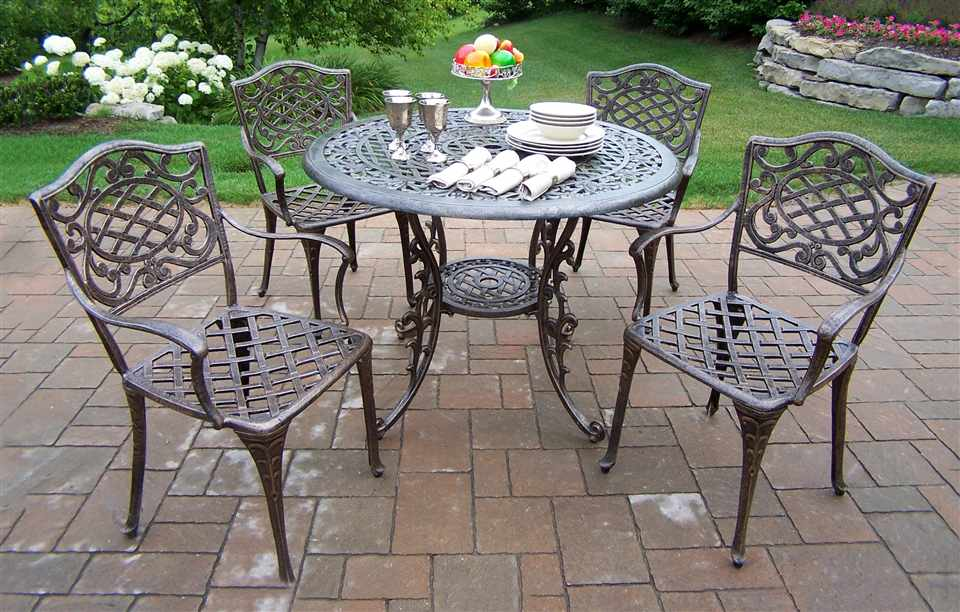 inexpensive patio dining sets cheap patio dining sets patio design ideas dining patio sets