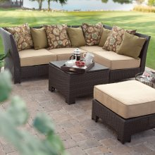 What To Look For Can Make All The Difference But You Have Come Right Place Please Browse Our Site Best Deals On Outdoor Furniture