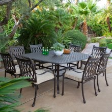... What To Look For Can Make All The Difference    But You Have Come To  The Right Place! Please Browse Our Site For The Best Deals On Outdoor  Furniture!